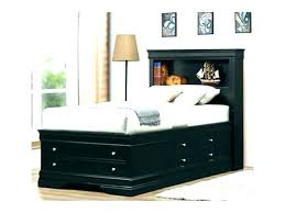 Storage Full Size Beds Storage King Size Bed Frame Super King Size ...