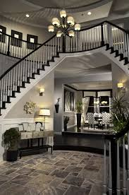 Living Room Entrance Designs Double Story Living Room Ideas Yes Yes Go