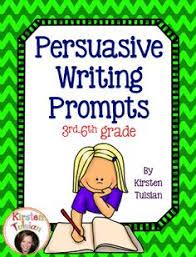 essay topics elementary persuasive essay topics elementary