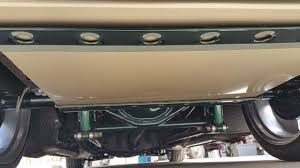 1970 Chevrolet Suburban for sale near Orange, California 92867 ...