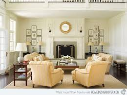 french style living room furniture. living room enchanting french country style furniture d