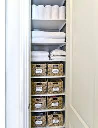 closet bathroom design. Closet In Bathroom Wonderful Design Ideas Pertaining To Small Linen Cabinet Modern . 6
