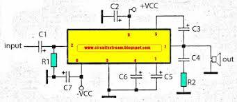simple subwoofer circuit diagram simple image various diagram simple subwoofer amplifier wiring diagram on simple subwoofer circuit diagram