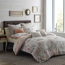 Organic Bedroom Furniture Best Sources For Organic Cotton Bed Sheets Homesfeed