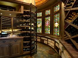 Wine Cellar Pictures Savantac Wine Cellars Custom Wine Cellars Colorado