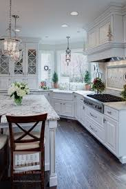 Fancy big open kitchen ideas for home Decor Fancy Big Open Kitchen Ideas For Home 42 Aboutruth 55 Fancy Big Open Kitchen Ideas For Home Aboutruth