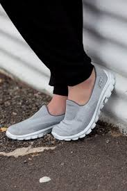 sketcher outlet Sale,up to 33% Discounts
