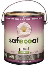 pearl wall paintSafecoat Pearl Enamel Finish Interior Wall Paint