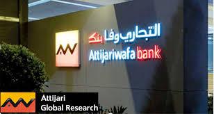 Atijari Wafa Banc Attijariwafa Bank Affiliate Earns Afes Highest Traded Value