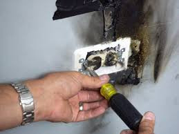 how to replace an electrical outlet receptacle how tos diy step 2 ddhs113 remove socket plate s4x3