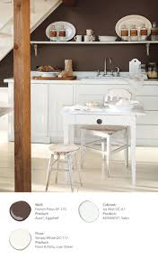 Oc Kitchen And Flooring Home Daccor Color Trends For 2016 Custom Colors Paint Flooring