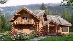 small wooden house design home decor wood plans native pictures interior best designs in the world