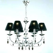 shades for chandelier lights replacement chandelier shades replacement glass
