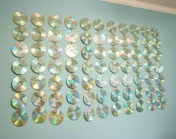 Small Picture The 25 best Cd wall art ideas on Pinterest Mirror wall art