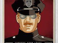 1984: лучшие изображения (8) | Джордж оруэлл, Плакат и ...