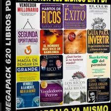 Save save nacho libro inicial de lectura.pdf for later. Libro Nacho Dominicano Mercadolibre Com Do