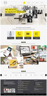 website templates download free designs free flat psd templates and web elements for ui design freebies
