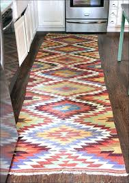 Hall runners extra long Ebay Long Kitchen Rugs Hall Runners Extra Long Walmart Long Kitchen Rugs Vuexmo Long Kitchen Rugs Hall Runners Extra Long Walmart Long Kitchen Rugs