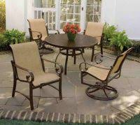 Related Of Awesome Big Lots Furniture Financing Imposing Design Big Lots  Patio Furniture Sale