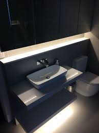bathroom strip lighting. Bathroom: Led Bathroom Lighting Fresh Strip Lights For Bathrooms Uk Mirrors - Y