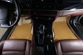 Производство и продажа автомобильных <b>3D</b> ковров и <b>ковриков</b> ...