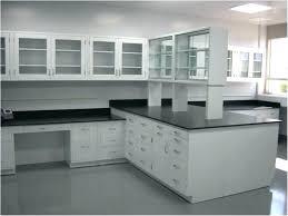 metal kitchen cabinets metal kitchen cabinets cabinet ideas retro kitchen cabinets for retro metal kitchen