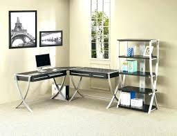 home office two desks. Plain Home 2 Person Corner Desk Two Office    For Home Office Two Desks I