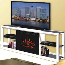 fireplace accessories modern living room design with bottom black electric wall fireplace all over