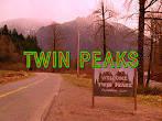 Twin Peaks (1990 - 1991)