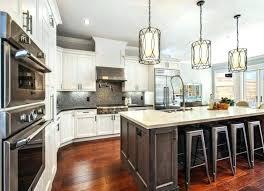 best kitchen pendant lights uk 3 light kitchen island pendant track lighting fixture burner by studio