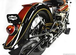 indian motorcycles kiwi indian motorcycle company