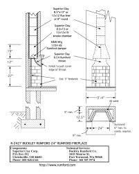 24 rumford plan