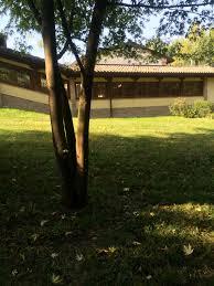 Monastero shobozan fudenji u2013 mariagraziatoniut