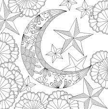 Small Picture 3111 best color pages images on Pinterest Coloring books