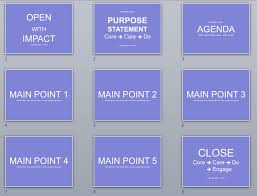 Presentation Storyboard Template 36 Free Storyboard Templates For ...