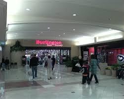 oakdale mall in binghamton ny