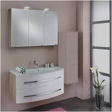 Schöne Badezimmermöbel Für Aufsatzwaschbecken Von Badmöbel