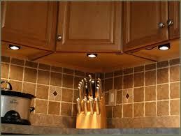 under shelf lighting led. Best Under Cabinet Lighting Led Shelf
