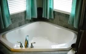 history of the garden tub reason for the name and popularity in europe