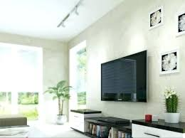 we hang net over fireplace brick how to mount tv gas cabinet on wall