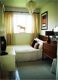 Small Bedroom Furniture Sets Bedroom Small Bedroom Furniture Sets Home Interior Design
