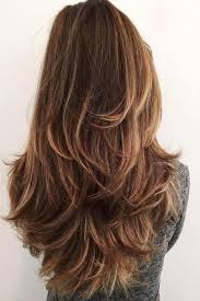 Hairstyle For Long Hair 75 Wonderful Gorgeous Layered Haircuts For Long Hair Southern Living