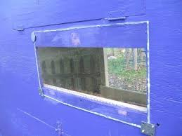 plexiglass window inserts easy window plexiglass window plexiglass window inserts