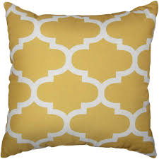 pillow inserts walmart. mainstays fretwork decorative pillow inserts walmart