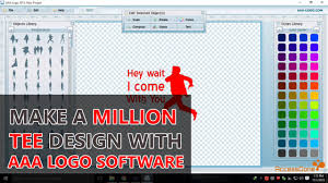 T Shirt Editing Software Free T Shirt Maker Software Top Mode Depot