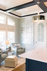 cool gray paint colorsInspiring Interior Paint Color Ideas  Home Bunch  Interior