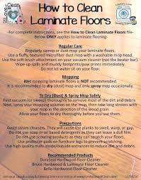 best mop for laminate wood flooring best mop for laminate floors the best cleaning laminate wood