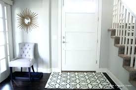 fascinating entry way rug foyer rug ideas entryway rugs home decoration ideas and entryway area rugs fascinating entry way rug entryway