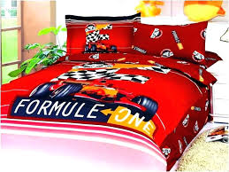 racing bedding fox racing bed set car bedding set fox racing baby bedding sets racing car racing bedding