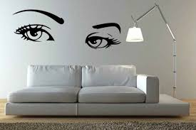 Easy Wall Mural Ideas Home Design